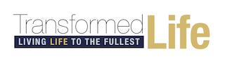 Transformed Life  Logo